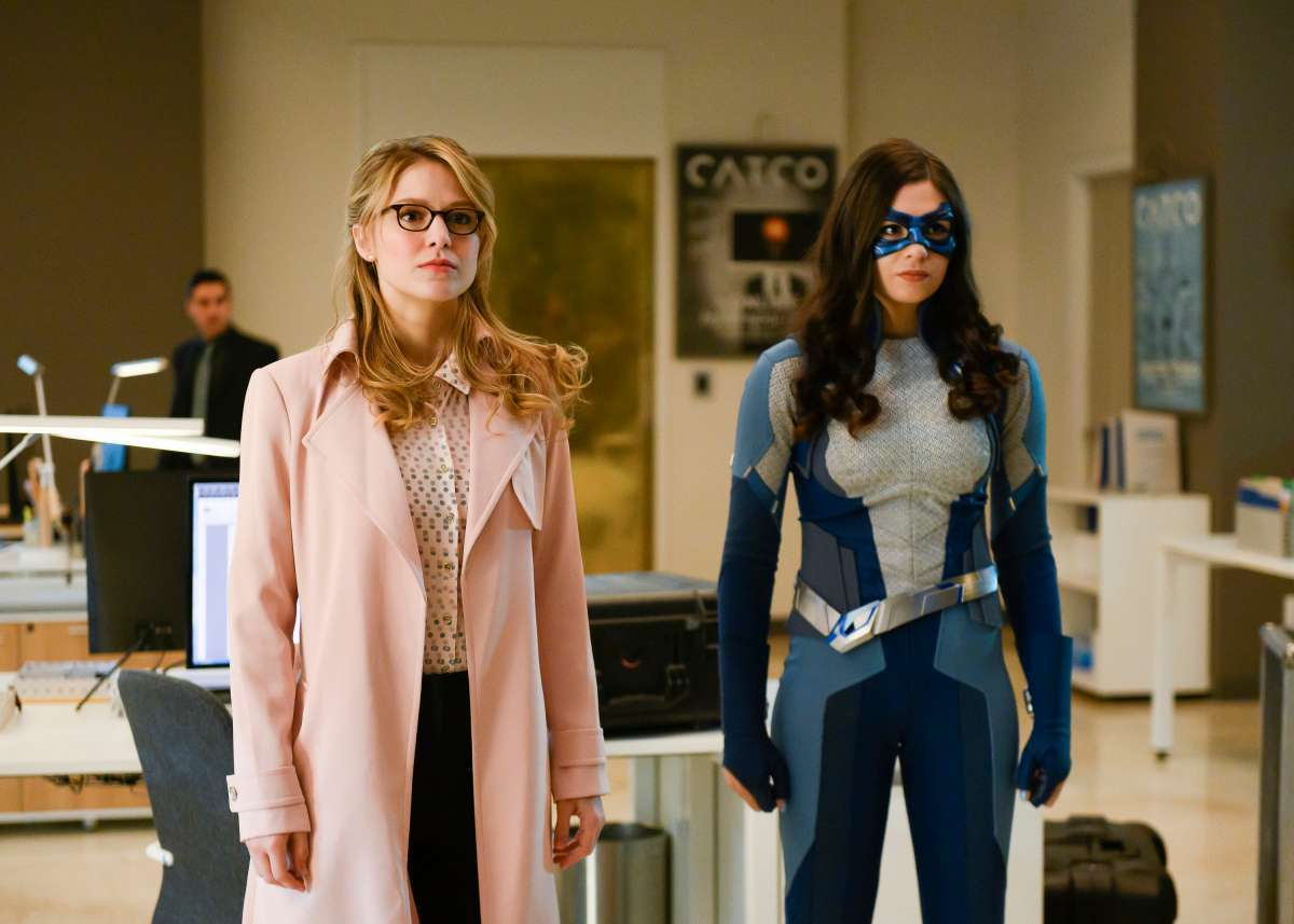 supergirl-episode-4-19-american-dreamer-1