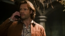 Supernatural - The Rupture