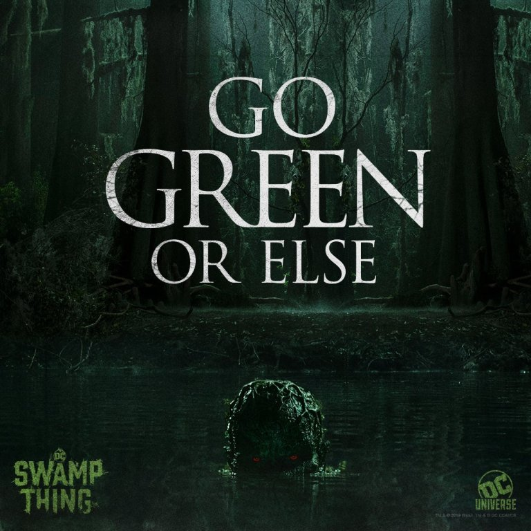 swamp-thing-posters-4