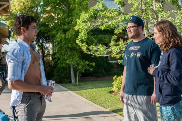 "<a href=""http://www.comingsoon.net/films.php?id=90501"">Neighbors</a>"