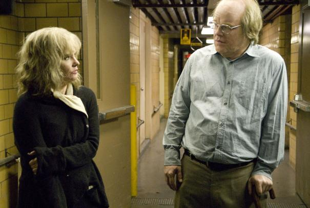 Synecdoche,_New_York_11.jpg