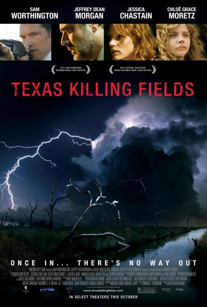 Texas_Killing_Fields_1.jpg