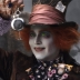 11. The Mad Hatter
