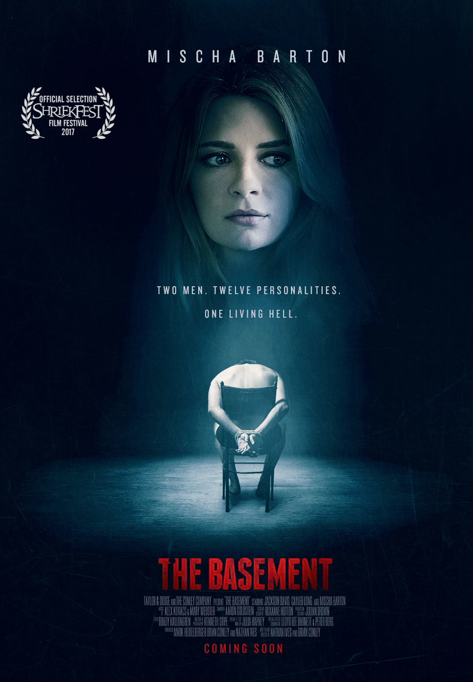the-basement-poster-v1-web