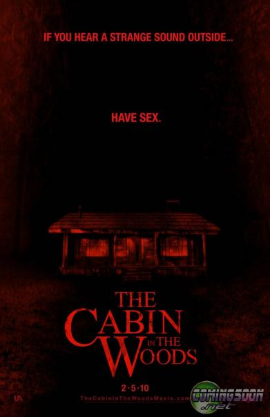 The_Cabin_in_the_Woods_1.jpg