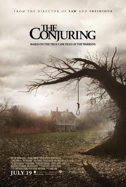 The_Conjuring_5.jpg