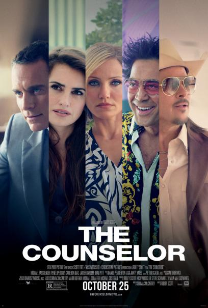 The_Counselor_9.jpg