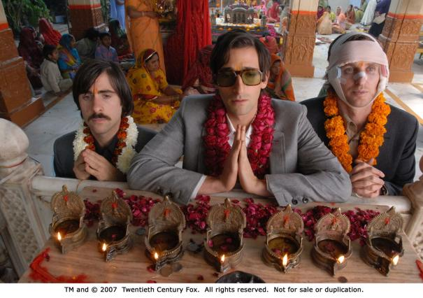 The_Darjeeling_Limited_4.jpg