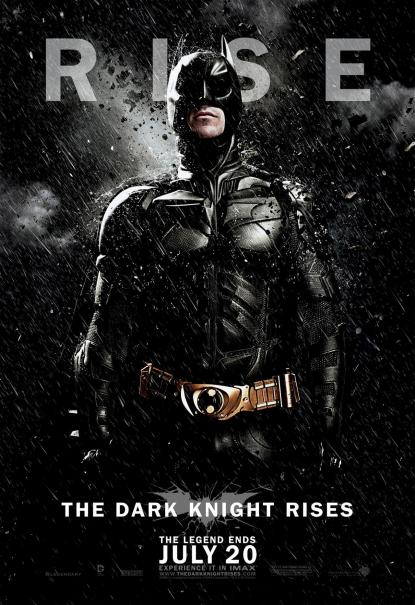 The_Dark_Knight_Rises_16.jpg