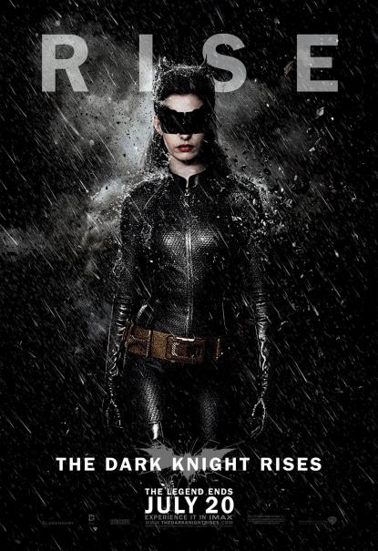 The_Dark_Knight_Rises_17.jpg