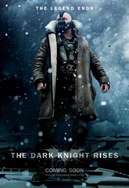 The_Dark_Knight_Rises_21.jpg