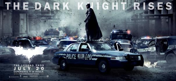 The_Dark_Knight_Rises_22.jpg