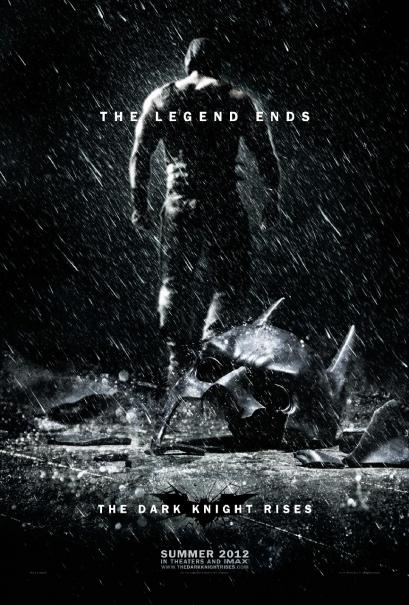 The_Dark_Knight_Rises_4.jpg
