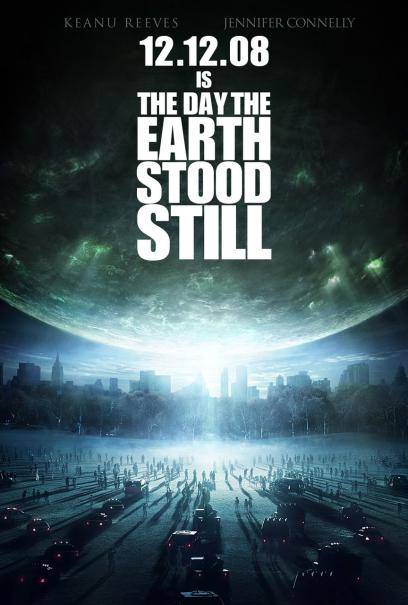 The_Day_the_Earth_Stood_Still_poster_1.jpg