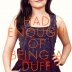 theduff_mae_characterposter