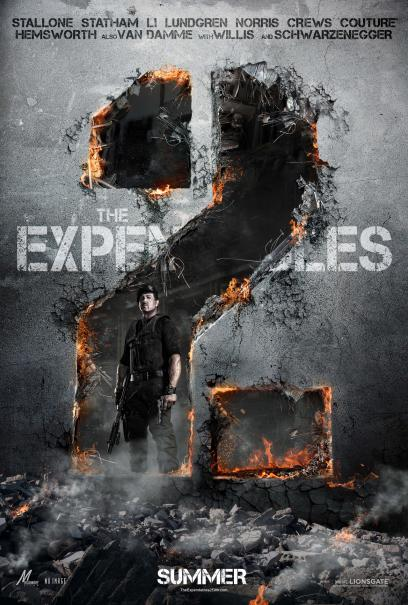 The_Expendables_2_1.jpg