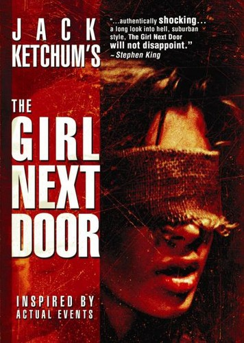 Girl_Next_Door_DVD_Art