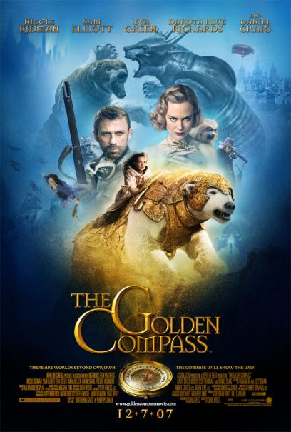 Golden_Compass_poster_1.jpg