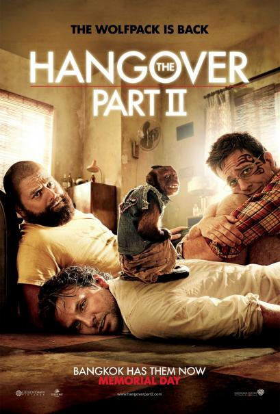 The_Hangover_Part_II_3.jpg