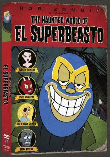 The_Haunted_World_of_El_Superbeasto_1