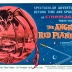 The Angry Red Planet (1959)