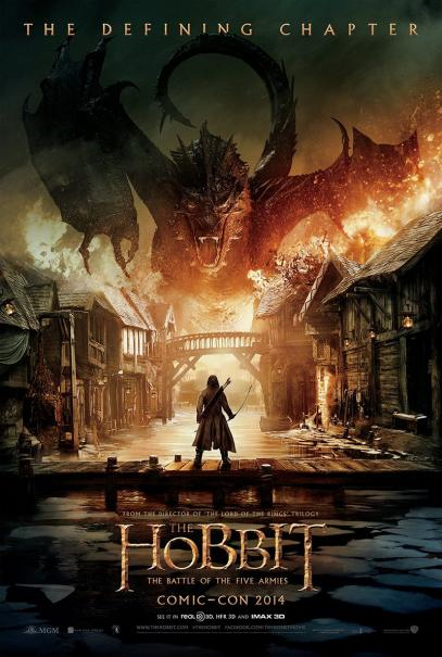 http://cdn1-www.comingsoon.net/assets/uploads/gallery/the-hobbit-the-battle-of-the-five-armies-1413220680/The_Hobbit:_The_Battle_of_the_Five_Armies_3.jpg
