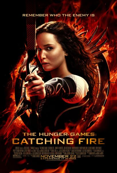 Marvel Hunger Games Catching Fire The Hunger Games Catching