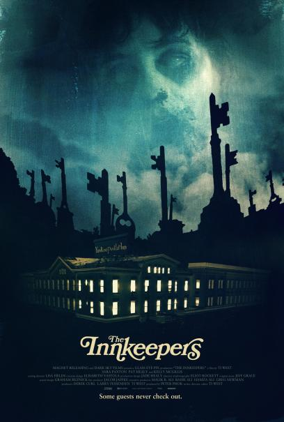 The_Innkeepers_1.jpg