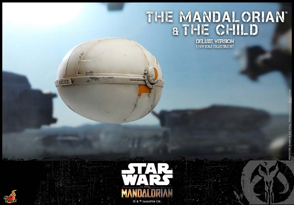 hot-toys-stm-mandalorian-and-child-collectible-set-deluxe_pr24