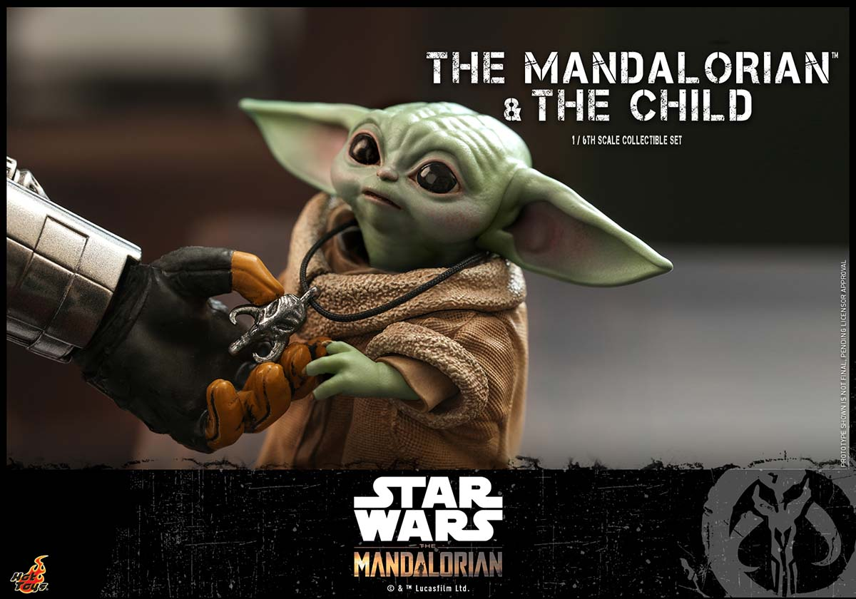 hot-toys-stm-mandalorian-and-child-collectible-set_pr10