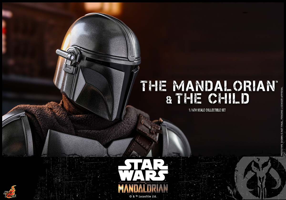 hot-toys-stm-mandalorian-and-child-collectible-set_pr17
