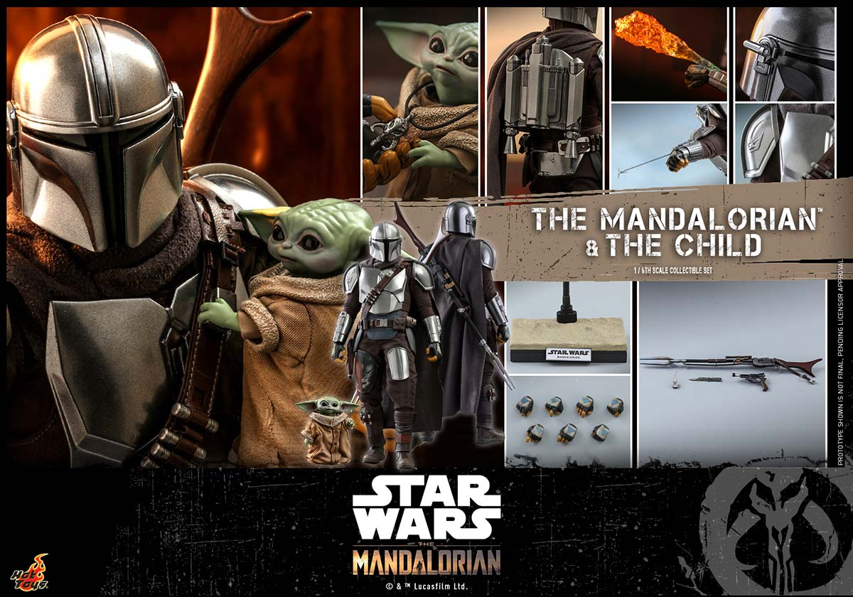 hot-toys-stm-mandalorian-and-child-collectible-set_pr18