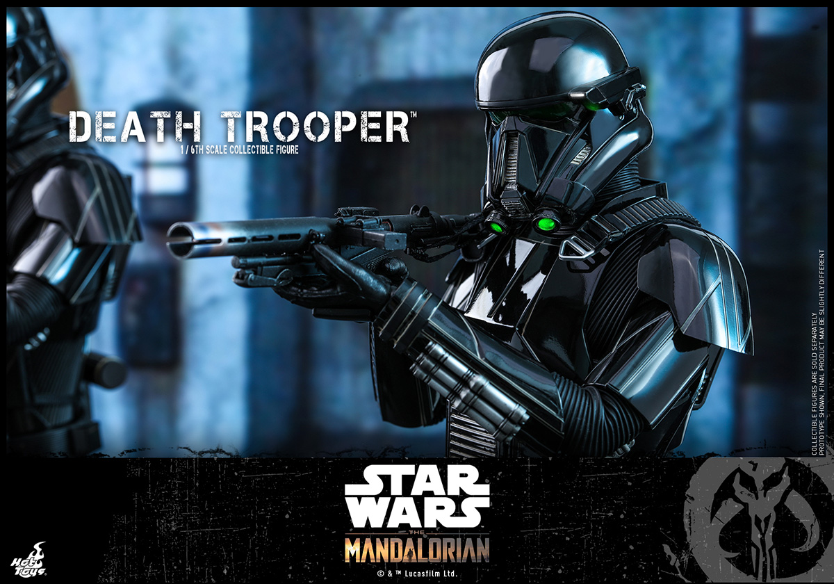 hot-toys-swm-death-trooper-collectible-figure_pr11