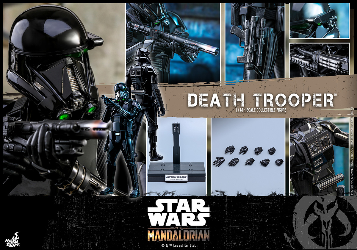 hot-toys-swm-death-trooper-collectible-figure_pr16
