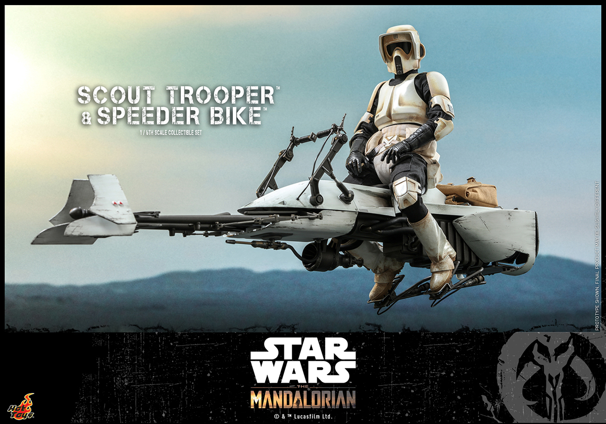 hot-toys-swm-scout-trooper-and-speeder-bike-collectible-set_pr1
