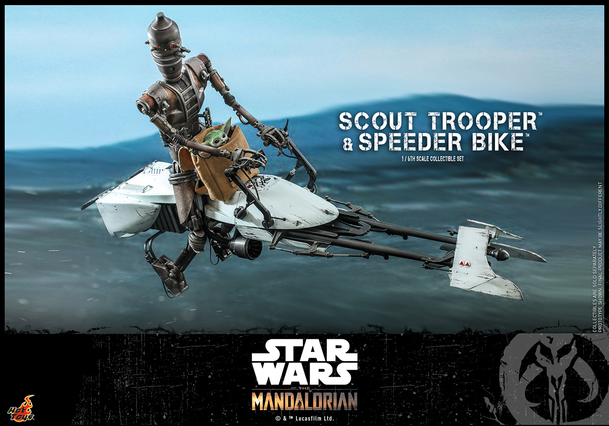 hot-toys-swm-scout-trooper-and-speeder-bike-collectible-set_pr12