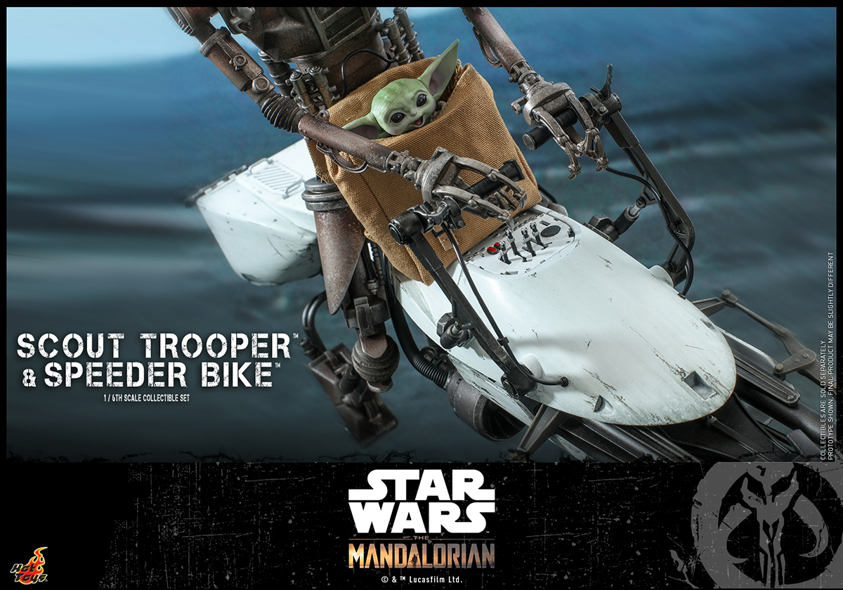 hot-toys-swm-scout-trooper-and-speeder-bike-collectible-set_pr13
