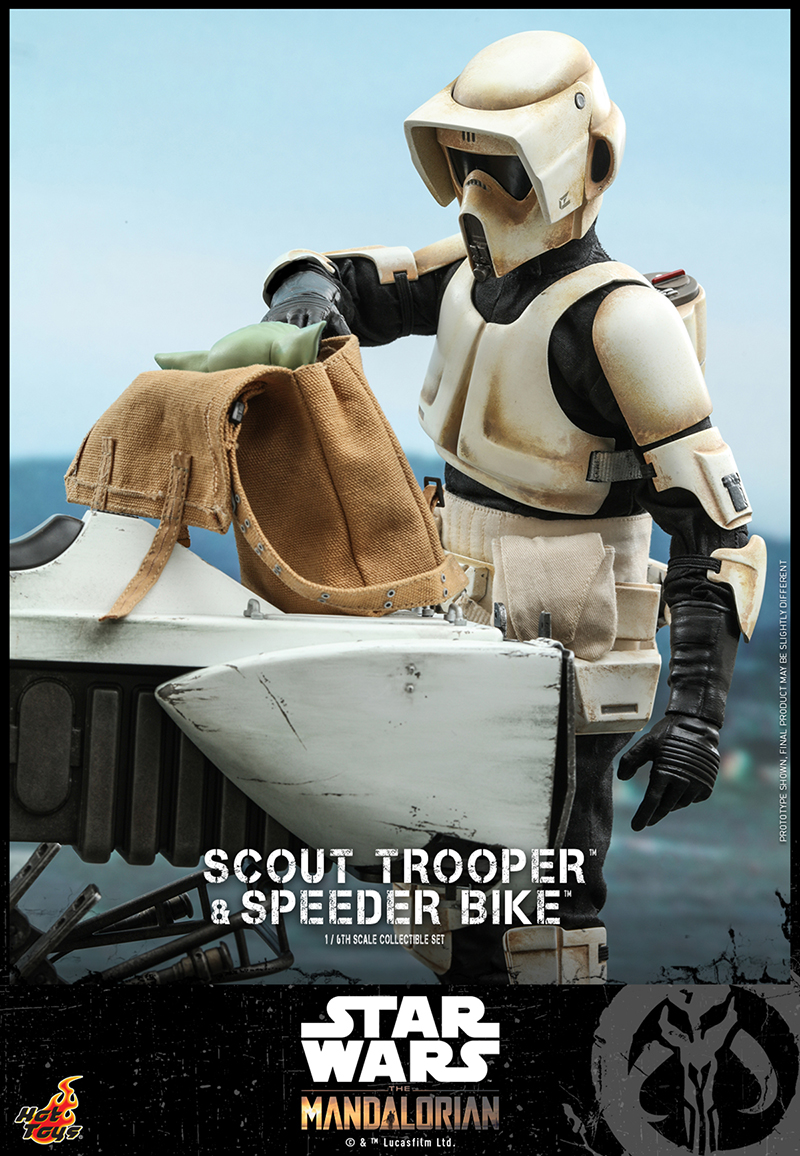 hot-toys-swm-scout-trooper-and-speeder-bike-collectible-set_pr17
