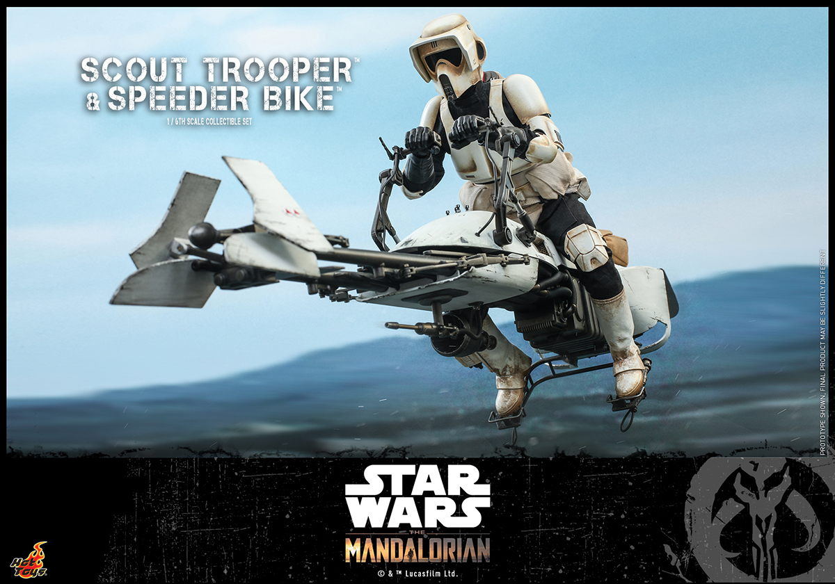 hot-toys-swm-scout-trooper-and-speeder-bike-collectible-set_pr9