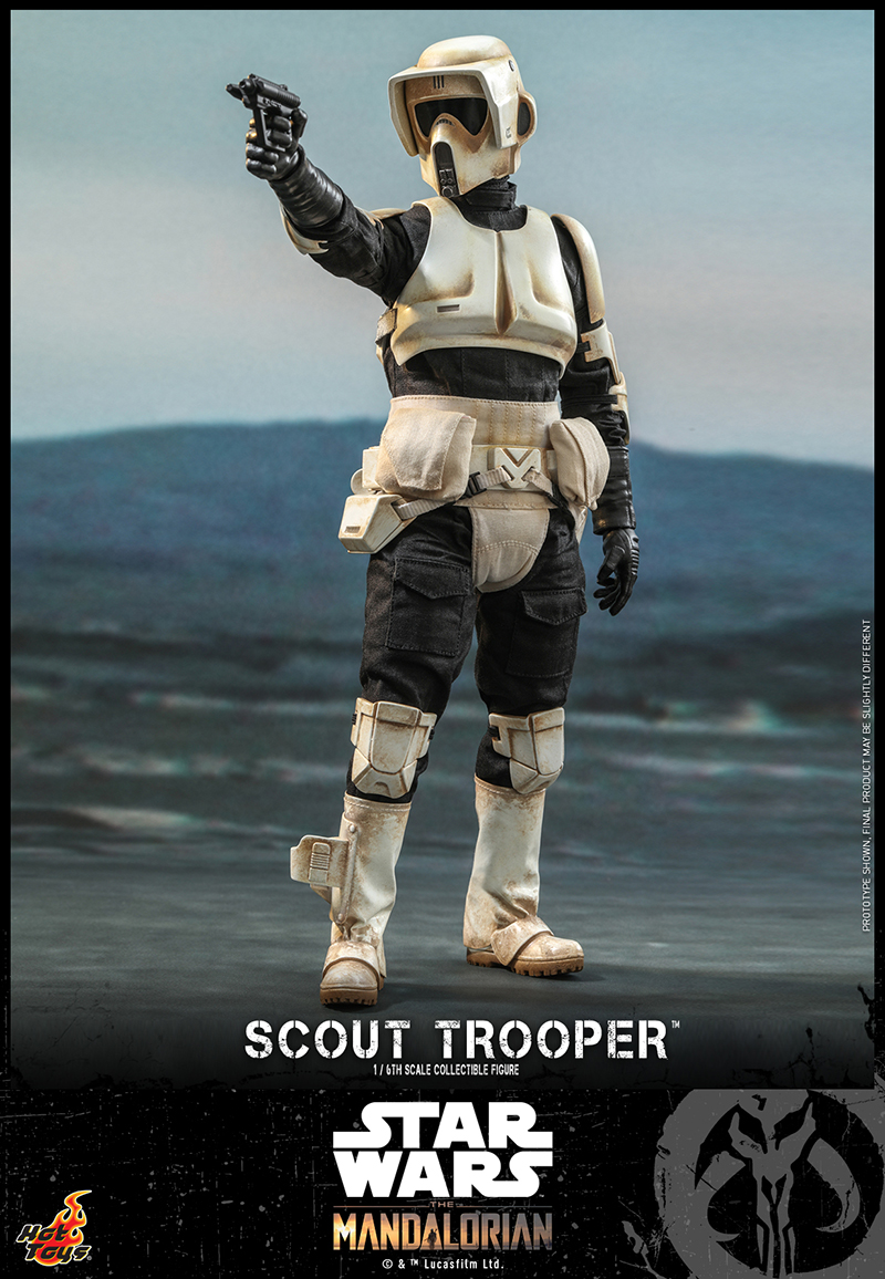 hot-toys-swm-scout-trooper-collectible-figure_pr1