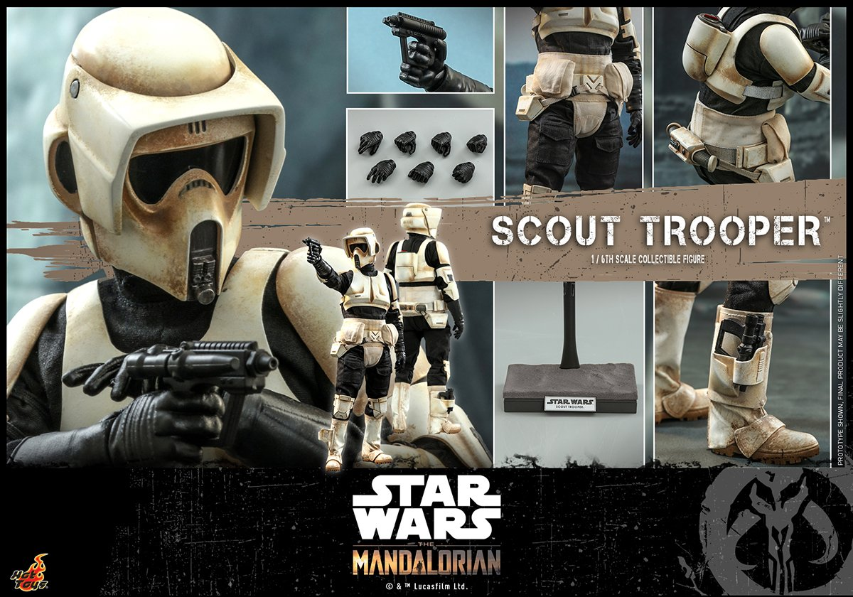 hot-toys-swm-scout-trooper-collectible-figure_pr12