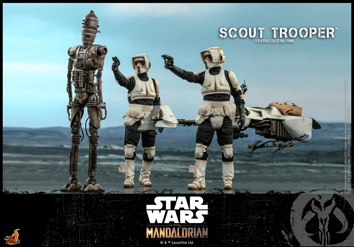 hot-toys-swm-scout-trooper-collectible-figure_pr5