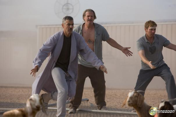 The_Men_Who_Stare_at_Goats_28.jpg