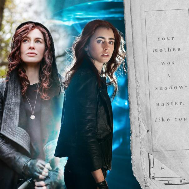 The_Mortal_Instruments:_City_of_Bones_15.jpg