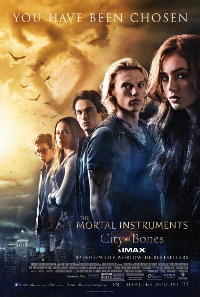 The_Mortal_Instruments:_City_of_Bones_20.jpg