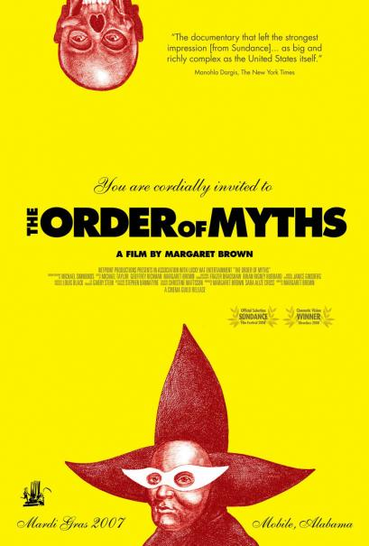 The_Order_of_Myths_1.jpg
