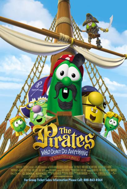 The_Pirates_Who_Dont_Do_Anything_-_A_VeggieTales_Movie_9.jpg
