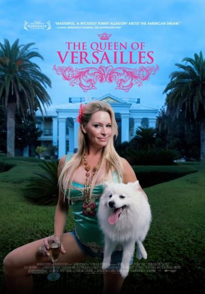 The_Queen_of_Versailles_1.jpg
