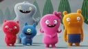 UglyDolls (May 3)