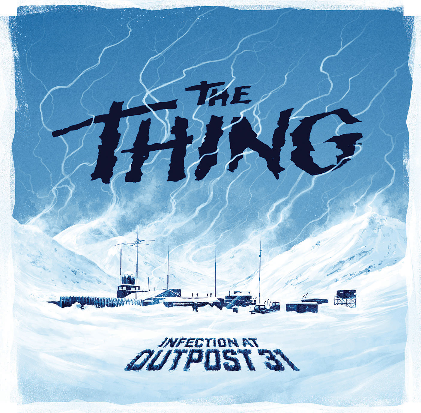 thething-bt